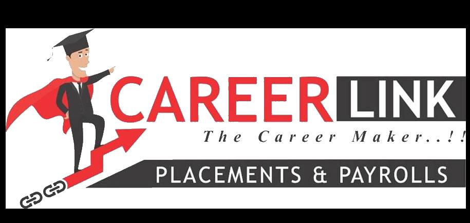 CareerLink